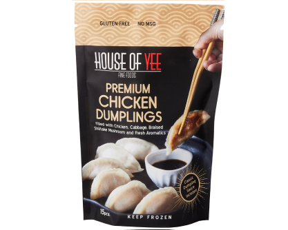 chicken-dumplings
